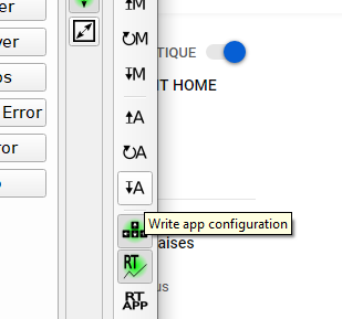 File:Write App Config.PNG