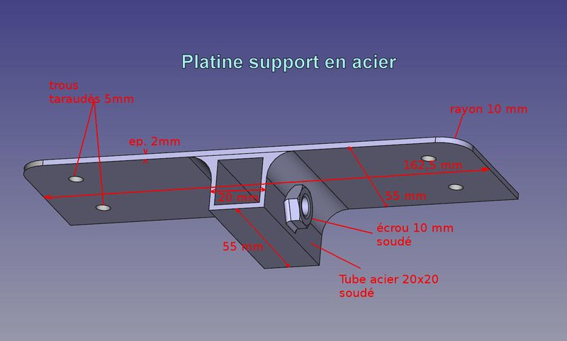 File:ATM V3 platine support acier.jpeg