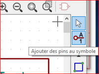 Icone Ajout Pins Symbole.PNG