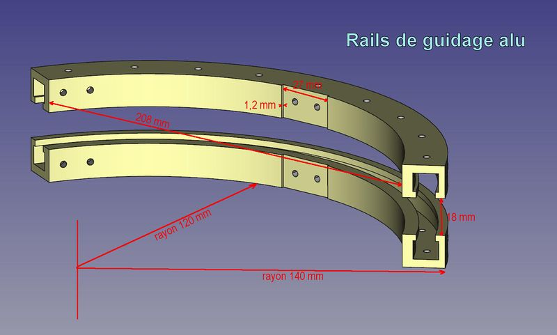 File:ATM V3 rail 02.jpeg